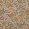Ткань для штор Lalezar, фото 3