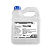 Тонер HP Универсальный 1010/1200/1300 1 кг PrintPro TH-UN-1B