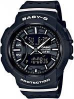 Женские наручные часы Casio Baby-G BGA-240-1A1ER (Оригинал)