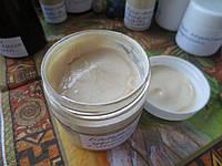 Коктейль масляный укрепляющий,  от выпадения волос. 100 мл