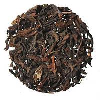 """Черный чай """"Дарджилинг Гималаи"""""""