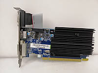 Видеокарта ATI RADEON HD 6450 512MB  PCI-E HDMI, фото 1