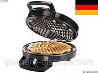 Вафельница для бельгийских вафель (Германия), фото 1