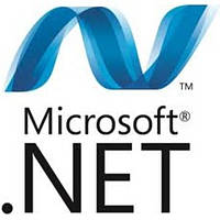 Lead/Team Lead .NET Developer