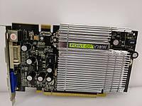 Видеокарта NVIDIA 7600Gs 256mb  PCI-E, фото 1