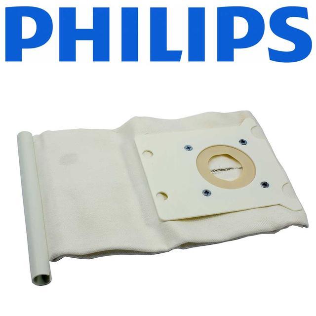 Мешок пылесоса Philips