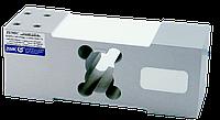 Одноточечный тензодатчик L6G-C3-600 kg-3G6  Zemic
