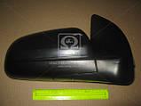 Зеркало правое электрическое (с обогревателем) Шевролет Авео Т250 (06-) (TEMPEST) CHEVROLET AVEO, фото 2