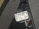 Зеркало правое электрическое (с обогревателем) Шевролет Авео Т250 (06-) (TEMPEST) CHEVROLET AVEO, фото 3