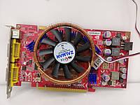 Видеокарта NVIDIA 7900GT 256MB PCI-E, фото 1