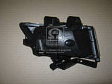 Фара противотуманная левая Хендай Соната с 2005 по 2007 (TEMPEST) HYUNDAI SONATA 05 - 07, фото 2