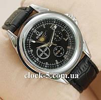 Купить механические часы