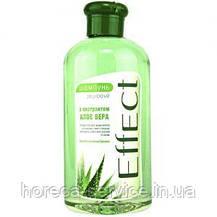 Шампунь восстанавливающий для всех типов волос с экстрактом имбиря, фото 3