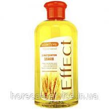 Шампунь восстанавливающий для всех типов волос с экстрактом имбиря, фото 2