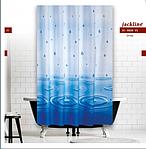 Шторы для ванной, фото 2