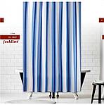 Шторы для ванной, фото 10