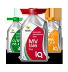 Трансмиссионные масла и жидкости для АКПП