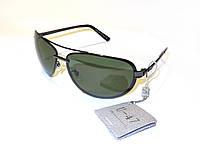 Мужские солнцезащитные очки купить недорого