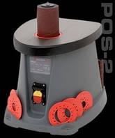 Осциллирующий шпиндельно-шлифовальный станок Performax POS-2
