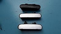 Наружная ручка передней задней правой двери ауди а4 б5 а6 с5 а3 8л audi a4 b5 a6 c5 a3 8l 4B2837886 4B2837886A, фото 1