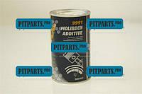Присадка в моторное масло MANNOL Molibden Additive 300мл  (9991)