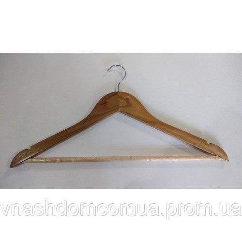 Плечики (вешалка) для одежды