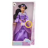 Disney Поющая Жасмин Jasmine Singing Doll, фото 2