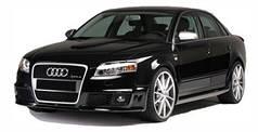 Audi A4 (2005-2008)