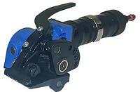 Пневматический натяжитель для стальных лент KZL-32