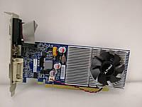 Видеокарта NVIDIA GT 220 1GB PCI-E, фото 1