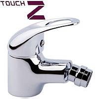 Смеситель для биде Premiera 35мм 001A Touch-Z