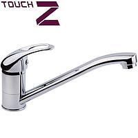 Смеситель для кухни Premiera 35мм 002 Touch-Z