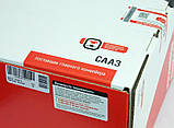 Амортизатор передний ВАЗ 2108, 2109, 21099, 2113, 2114, 2115 правый (стойка правая) масляный 2108-2905402-03, фото 2