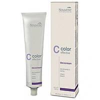 Nouvelle Decocream - Осветляющая крем-краска для волос, 250мл
