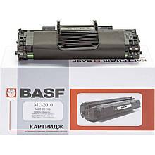 Картридж Samsung MLT-D119S Black 2k BASF BASF-KT-MLTD119S
