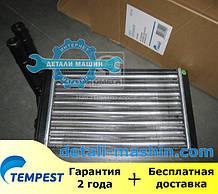 "Радіатор отопітеля AUDI A4 (95-01 VW PASSAT 96-05 ""TEMPEST"" 70224 (груби, піч) Ауді Volkswagen"