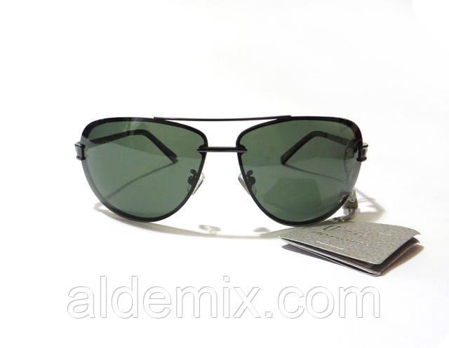 c064fcfe0a9c После получения сертификата, очки быстро распространились на рынке и на  данный момент пользуются большим спросом.