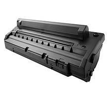 Картридж Samsung ML-1710D3 Black Virgin порожній ML-1710D3-EV