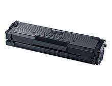 Картридж Samsung MLT-D111S Black Virgin порожній MLT-D111S-EV