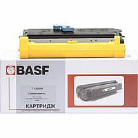 Картридж Konica-Minolta 1710-5660-02/4518512 3k BASF BASF-KT-T1300X-1710566