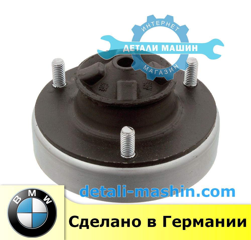 """Опора стойки амортизатора BMW 5 E34 (-97)  задняя """"FEBI"""" БМВ (опорный подшипник)"""