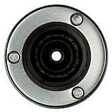 "Опора стойки амортизатора BMW 5 E34 (-97)  задняя ""FEBI"" БМВ (опорный подшипник), фото 3"