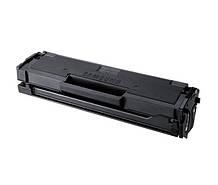 Картридж Black OCase порожній сумісний з Samsung MLT-D101S