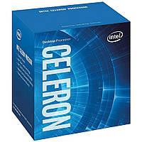 Процесор Intel Celeron G4900 (BX80684G4900)