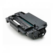 Картридж HP 51X Q7551X Black OCase Порожній! Першопроходець!