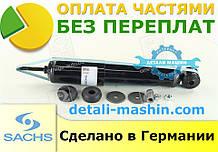 "Амортизатор передний газомасляный на ВАЗ 2101, 2102, 2103, 2104, 2105, 2106, 2107 ""SACHS"" (газ, газовый)"
