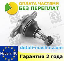 "Опора шаровая Транспортер T5, Мультивен T5 ""Rider"" VW Transporter Т5, Multivan Т5 палец шаровой"