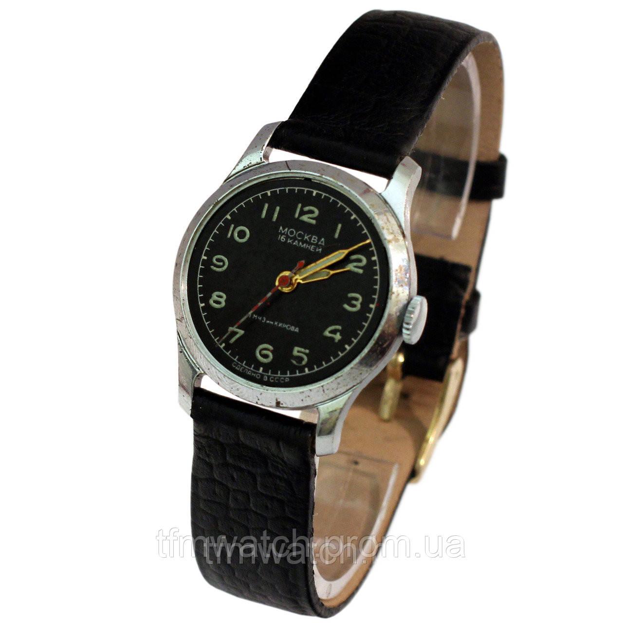 Часы продать москве наручные барнаул скупка часов