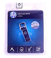 Флешка HP 32GB микс