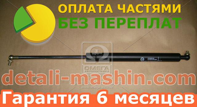 Амортизатор ВАЗ 2112 багажника (пр-во г.Скопин)